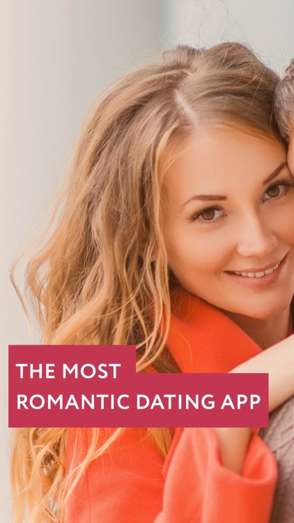 Mamba - Dating App
