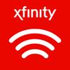 XFINITY WiFi Hotspots
