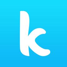 Klique - Meet New People