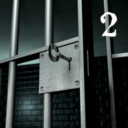 Can You Escape The Prison Jail 2?