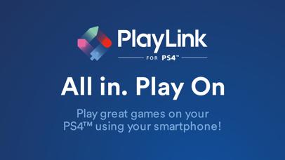Uno PlayLink screenshot 6
