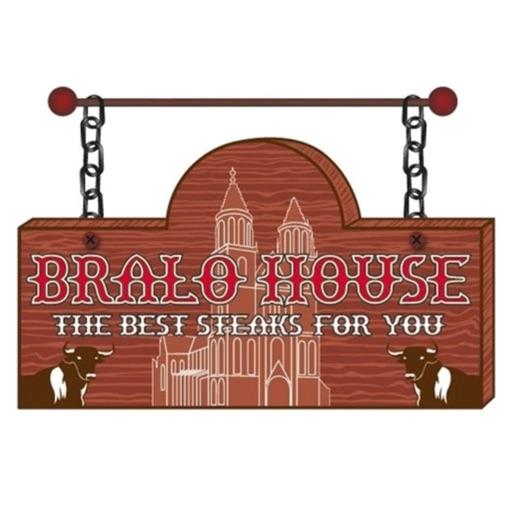 Bralo House Magdeburg