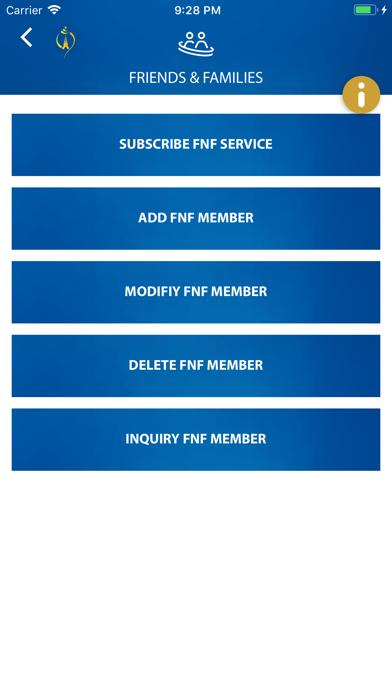 Nepal Telecom by F1Soft International Pte  Ltd  (iOS, United