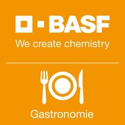 BASF Gastronomie