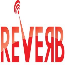 Reverb Live Show