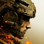 Hack War Commander: Rogue Assault