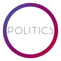 Kano Politics