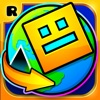 Geometry Dash World - iPhoneアプリ