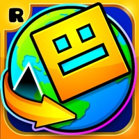 Geometry Dash World Hack Online Generator  img