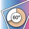 Peter Breitling - iSetSquare artwork
