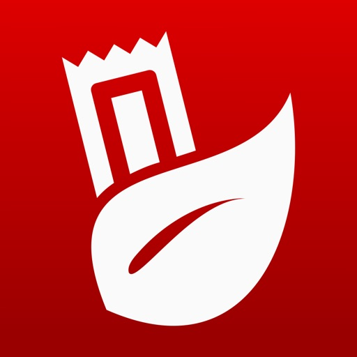 Download TicketBay free for iPhone, iPod and iPad