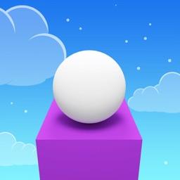 Spirit Ball