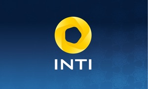 Inti | TV en Vivo y VOD