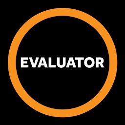 ET Global Evaluator