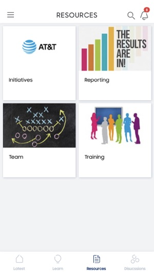 ASURION COMMUNITY on the App Store