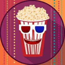 Activities of Popcorn Cooking Maker