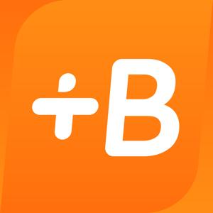 Babbel – Learn 14 languages Education app
