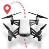 TELLO - programming your drone