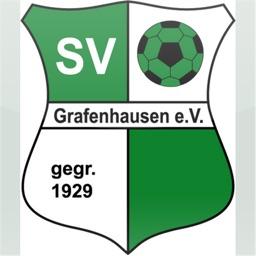 SV Grafenhausen 1929 e.V.