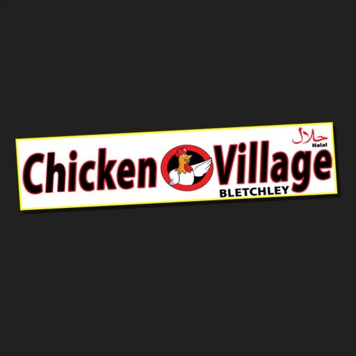 Chicken Village