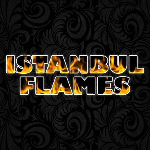 Istanbulflames