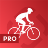 runtastic - Runtastic Road Bike PRO GPS artwork