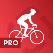 Runtastic Road Bike Gps Pro app review