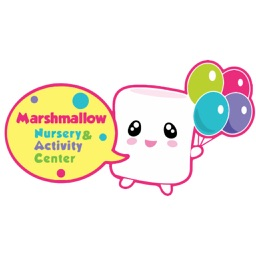 Marshmallow Nursery