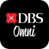 DBS Omni