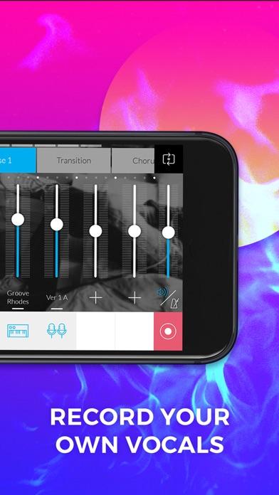 Music Maker JAM for Windows