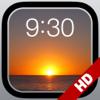 El Tiempo HD Live +