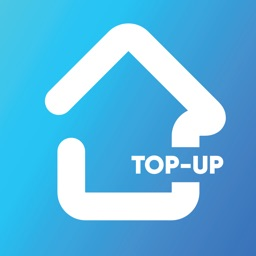 Jt My Top Up By Jt Global