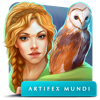 Princess Isabella: The Rise Of An Heir (Full) - Artifex Mundi S.A.