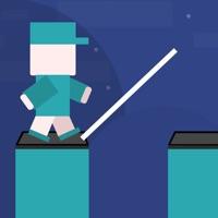 Codes for Stick Man - Running Adventure Hack