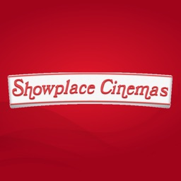 Showplace Cinemas