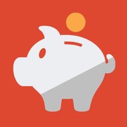 マネーの速報 - お金にまつわるまとめアプリ