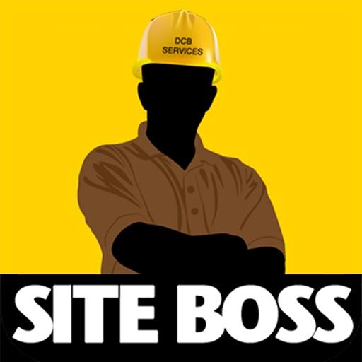 Site Boss