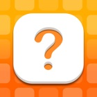 Mystery App Game icon