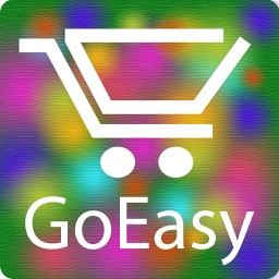 Singapore Shopping Mall Directory