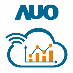 AUO Solar Mobile