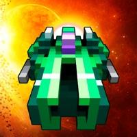 Codes for Battle Star Arena Hack