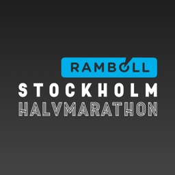 RAMBOLL Stockholm Halfmarathon