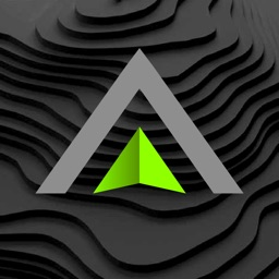 BaseMap - Own The Outdoors