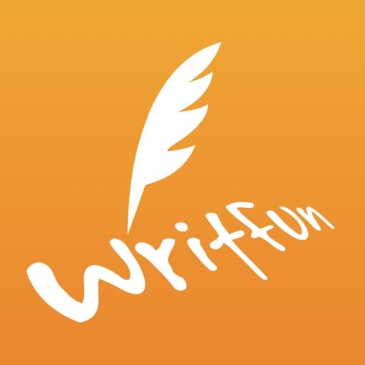 Writfun W120