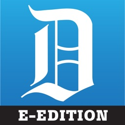 Columbus Dispatch E-Edition