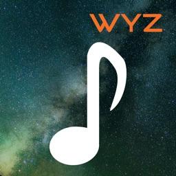 Wyz Beat Maker