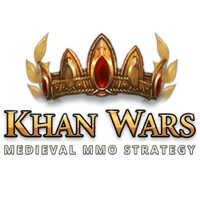 Codes for Khan Wars Hack