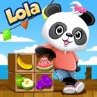 Lola's Fruity Sudoku icon