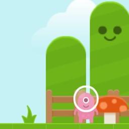 天上下炸弹 - 超好玩的休闲敏捷游戏