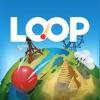 Loop - Roll Around